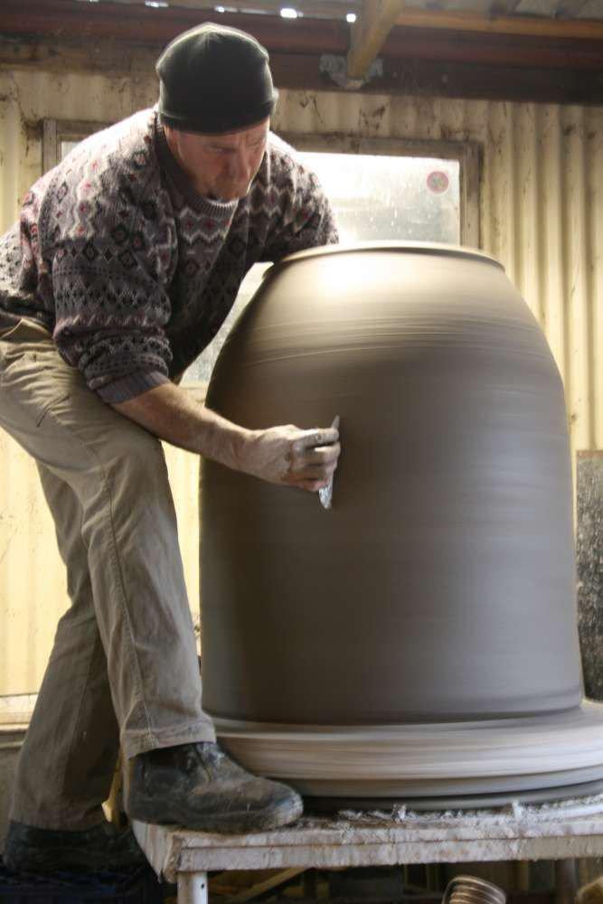 Exporters of Certified Tandoor in Canada,