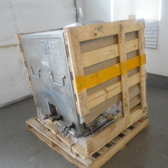 4 Types of Tandoor Ovens
