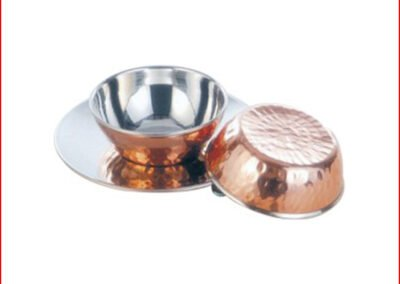 Exporters of Certified Tandoor in Canada,