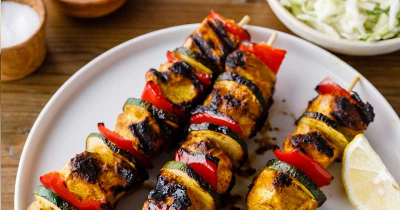 Buy Lowest Price Certified Tandoor Oven and Savor Your Taste Buds with Tandoor Cooked Dishes