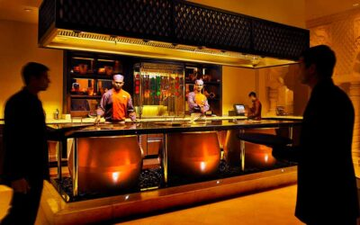 What Are Tandoor Ovens And How Do They Work